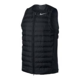 92eddd1f2605 Nike Golf Men s Aeroloft Vest