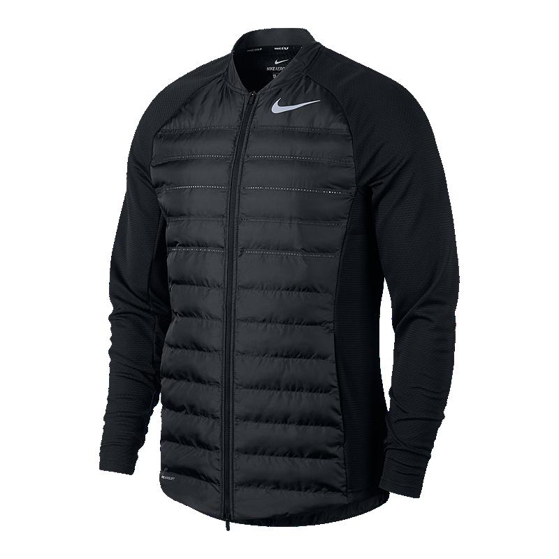 Costretto richiesta capire  Nike Golf Men's Aeroloft Jacket | Sport Chek