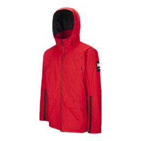 Jackets Winter Coats amp; Men's Chek Sport wPYCq