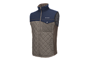 Outdoor & Lifestyle Vests