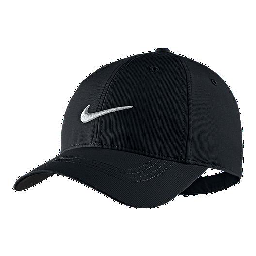 7b5d1ad5993a6 Nike Golf Men s Legacy91 Tech Hat