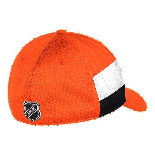 e71a65b8b5d Philadelphia Flyers 2017 Draft Hat