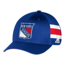 New York Rangers 2017 Draft Hat