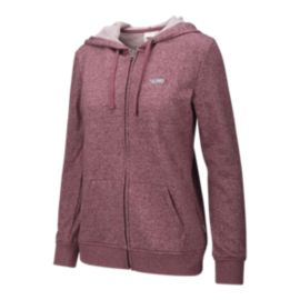 Vans Women's Classified II Zip Hoodie | Sport Chek