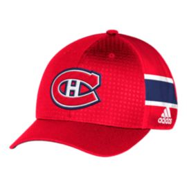 Montreal Canadiens 2017 Draft Hat