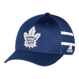 Toronto Maple Leafs 2017 Draft Hat