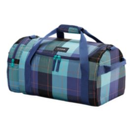 Dakine EQ Bag 31L - Aquamarine