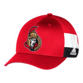 Ottawa Senators 2017 Draft Hat
