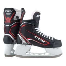 CCM Jetspeed FT340 Senior Hockey Skates