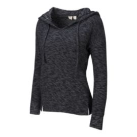 Roxy Women's Wanted And Wild Pullover Hoodie