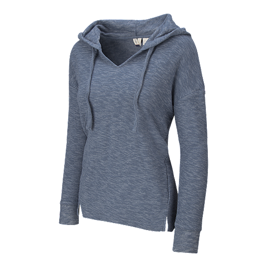 a7f0f7d32 Roxy Women's Wanted And Wild Pullover Hoodie | Sport Chek