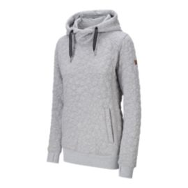 Roxy Women's Dipsy Pullover Hoodie