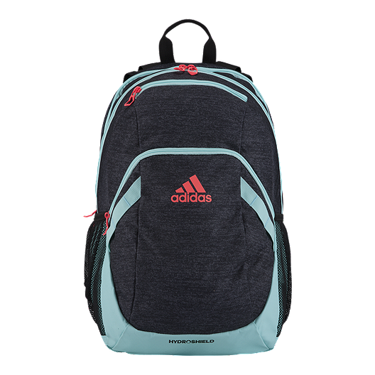 3e84485b97 adidas Pace Backpack