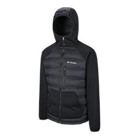 Men's Winter Jackets, Coats & Vests | Sport Chek