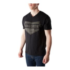Gongshow Men's Game Changer T Shirt