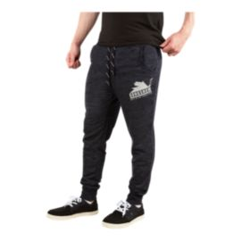 Gongshow Men's All Day Everyday Sweat Pants