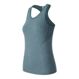 New Balance Women's Made for Movement Tank