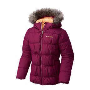 Kids' Winter Jackets, Coats & Vests   Sport Chek