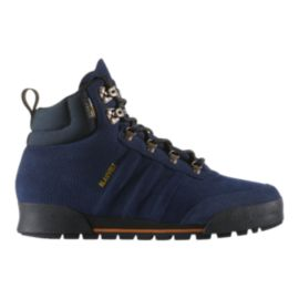 adidas Men's Jake 2.0 Boots - Navy/Black