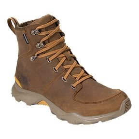 7620a9c11 The North Face Men's Footwear   Sport Chek