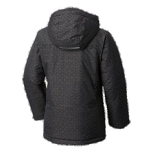 489d5ec51 Columbia Boys' Alpine Free Fall Insulated Winter Jacket | Sport Chek
