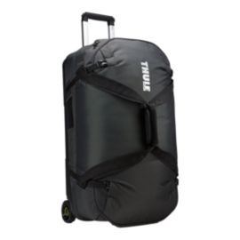 Thule Subterra 75L Wheeled Luggage - Dark Shadow