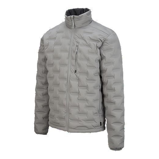 b215e983ab902 Mountain Hardwear Men s StretchDown DS Jacket - MANTRA GREY