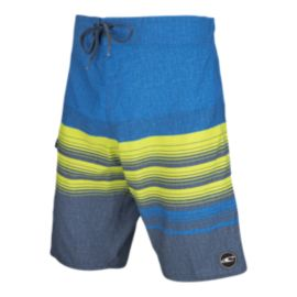 O'Neill Men's Lennox Volley Short - Lime