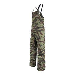 b28fe16ca0 Burton Men s Reserve Bib Shell Pant