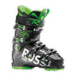 Rossignol Alias 90 Men s Black Green Ski Boots 2017 18  265e56da19ea8