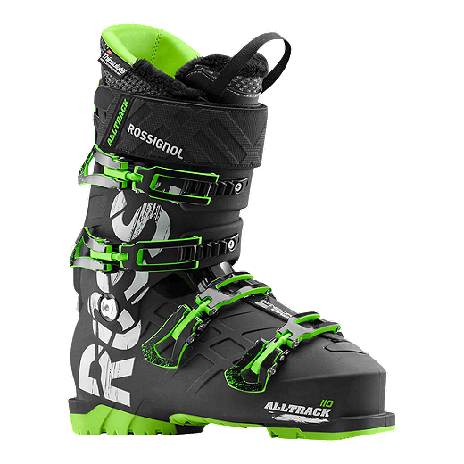 com envy amazon outdoors dp comforter frame sports most boots comfortable ski