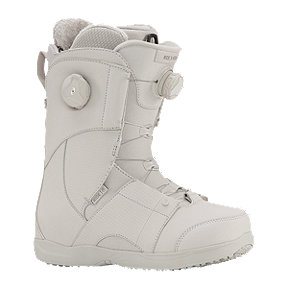 Ride Hera Women's Snowboard Boots 2017/18 - Tan