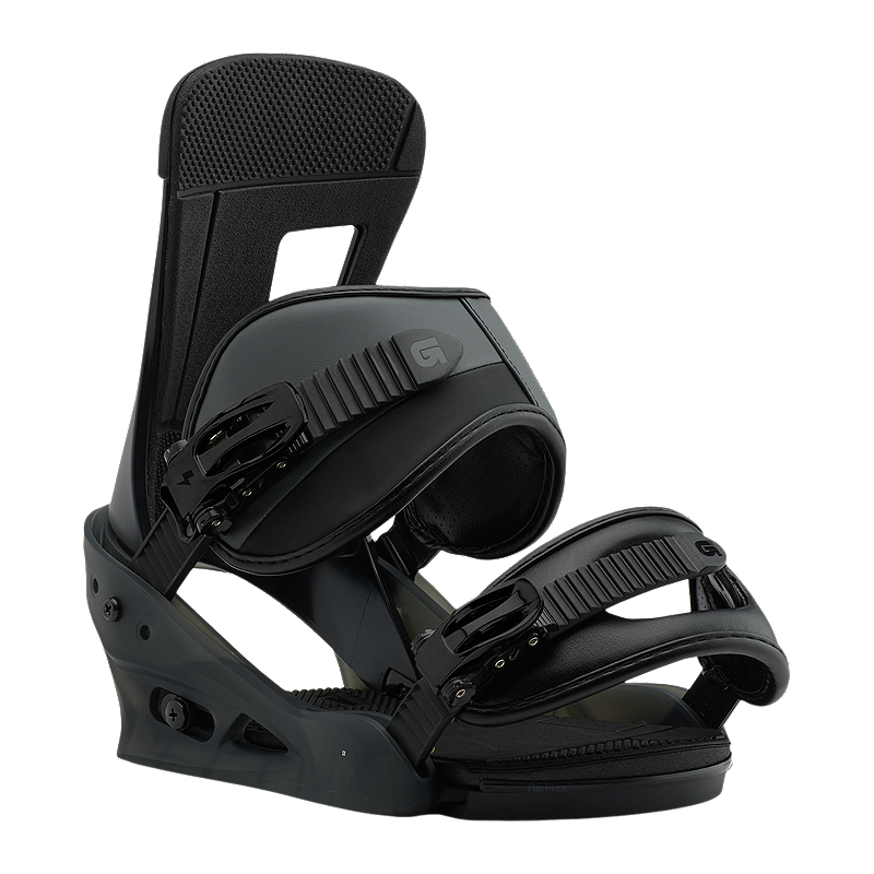a515a4a97990 Burton Freestyle Men s Snowboard Bindings ...