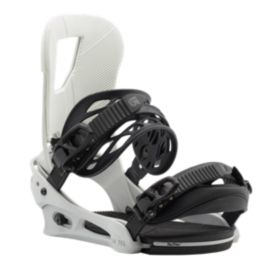 Burton Cartel Reflex Primed Men's Snowboard Binding 2017/18