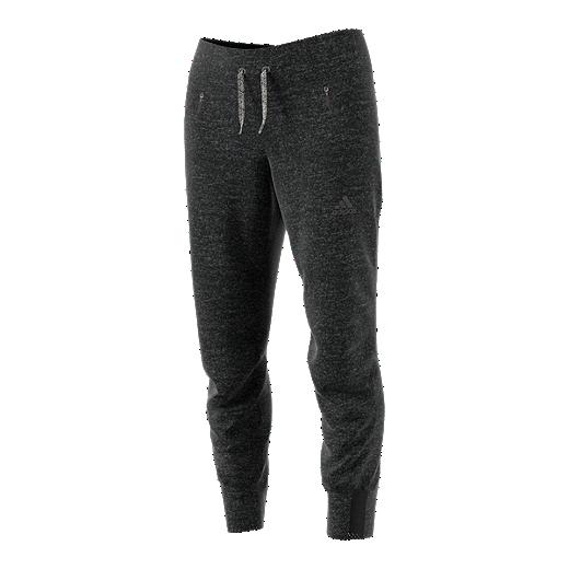 c00382325f1 adidas Women's Ultra Energy Running Pants - BLACK/GREY