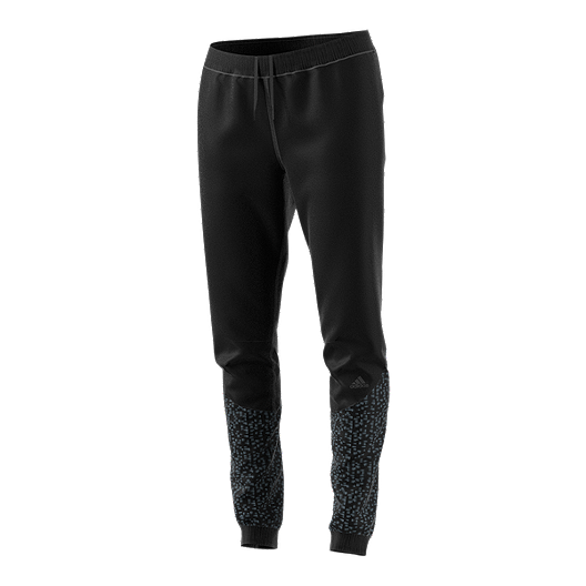fc0373e25bb5c adidas Women s Supernova Track Pants