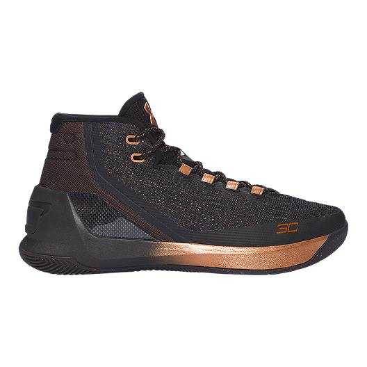 best sneakers 63473 e3c31 Under Armour Men s Curry 3