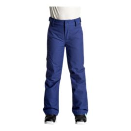 Roxy Girls' Tonic Winter Pants