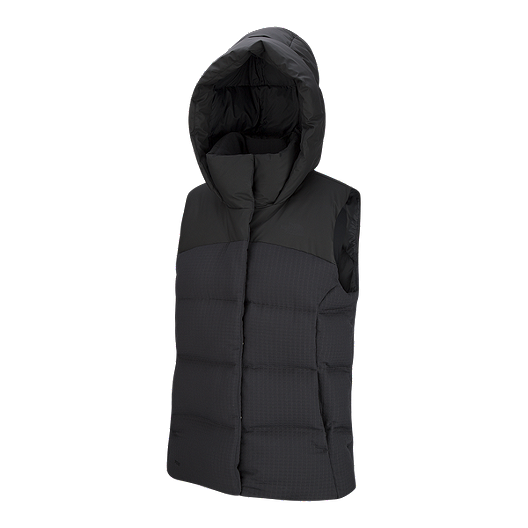 207cc2e17 The North Face Women's Novelty Nuptse Insulated Vest | Sport Chek