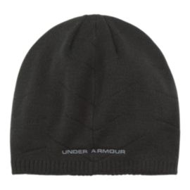 Under Armour Men's Reactor Beanie