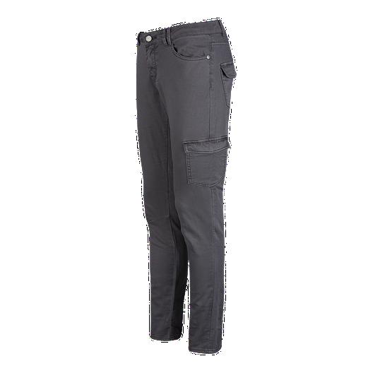 553957ccfce Roxy Women's Coast Down Skinny Cargo Pant | Sport Chek