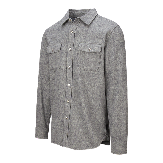 61cc88b67 The North Face Men's Arroyo Flannel Long Sleeve Shirt