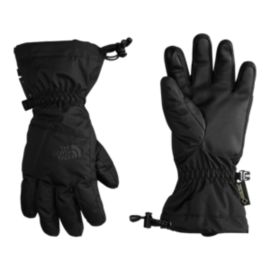 The North Face Kids' Montana GORE-TEX Gloves