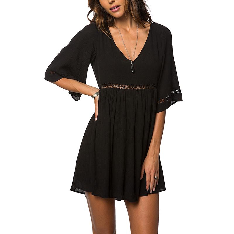 ed3aa9a7a89 O Neill Women s Jessika Dress