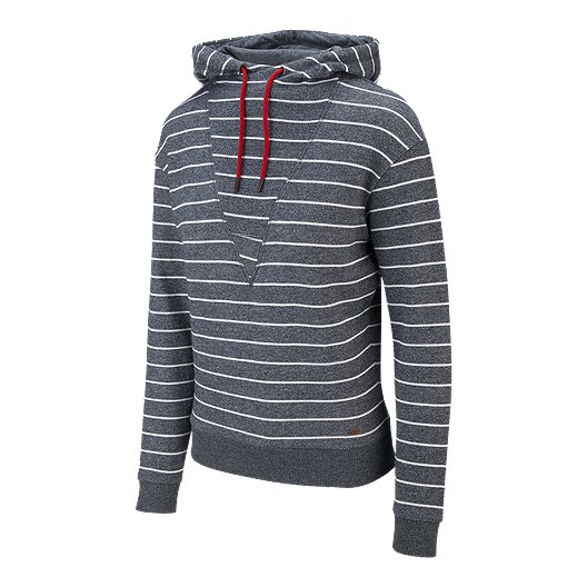 the latest 108c9 4aa35 O'Neill Women's Easy Pullover Hoodie