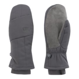 c04ae39d69 The North Face Women s Pseudio Insulated Mittens