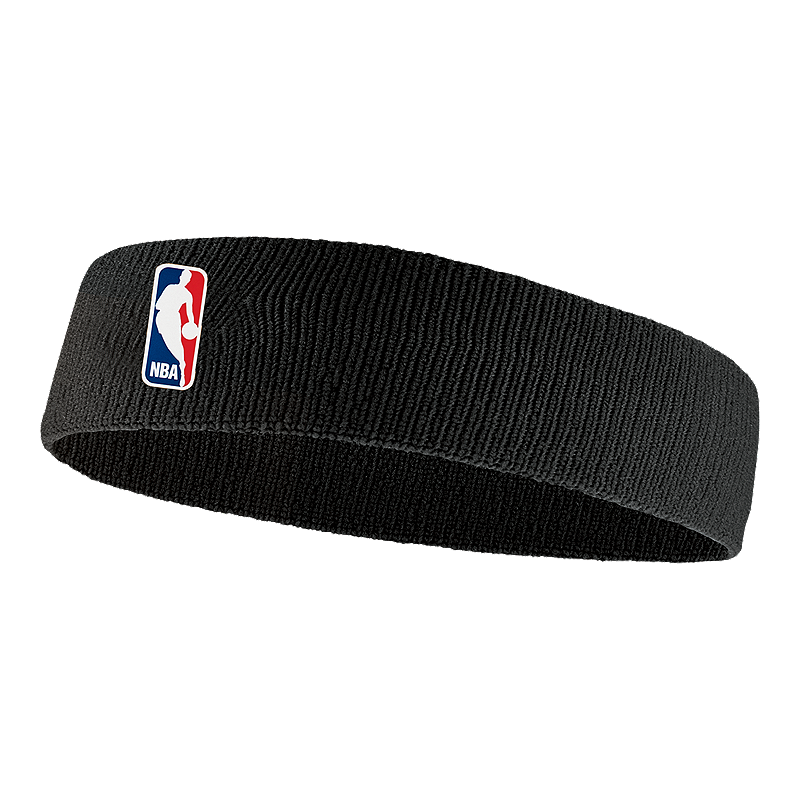 Nike NBA Headband  dc28921f1d5