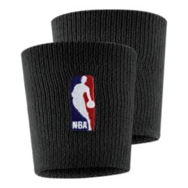 Nike NBA Wristbands