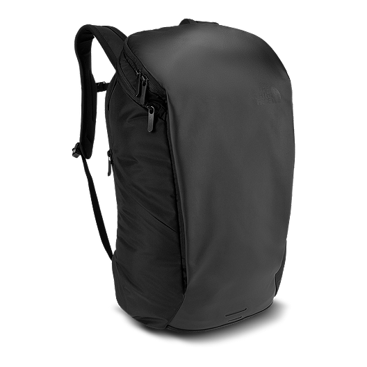 56e559ea2 The North Face Kaban 26 L Day Pack - TNF Black