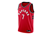 All NBA Jerseys, T-Shirts, Hats & Accessories